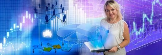 ЭИД: финансов и бизнеса