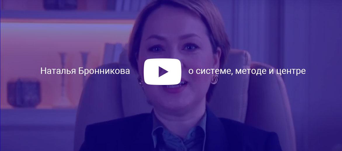 video1211.jpg